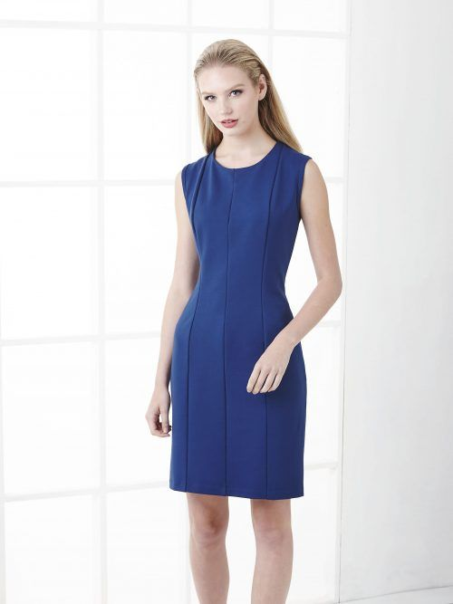Theresa Dress $189