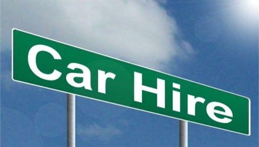 Megbízható cégtől megbízható autót!🚙👌