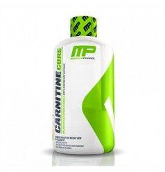 Carnitine Liquid MusclePharm http://www.masterfit.ro/categorii/pastile-de-slabit-desfinire/carnitine-liquid-musclepharm.html