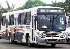 Galdino Saquarema Online: Greve dos rodoviários de Araruama nesta quinta-feira (5/11) saiba mais