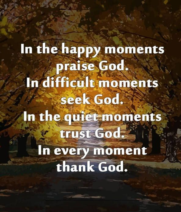 Quotes About Praising God In Hard Times: 17 Best Images About Inspiring Thoughts On Pinterest