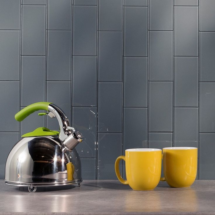 Glass aspect is a decorative glass tile that provides the look of custom glass backsplash at a fraction of the cost.