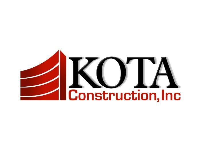 Kota-Construction-Company-Logo.jpg (700×528)