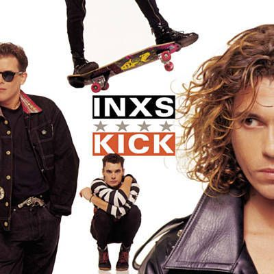 Found Need You Tonight by INXS with Shazam, have a listen: http://www.shazam.com/discover/track/218340