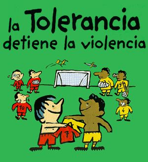 tolerancia - Buscar con Google