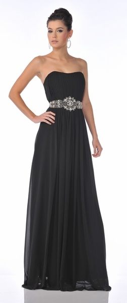 139 best Flowing prom dress images on Pinterest | Party wear dresses ...