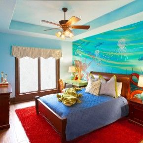 20 best images about ocean bedroom ideas on pinterest