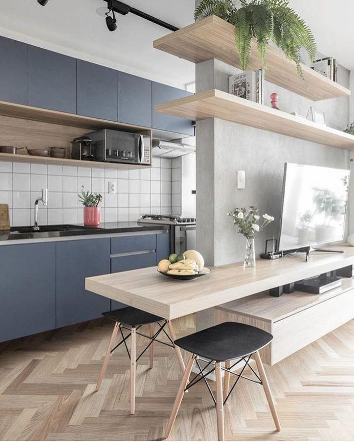 139 mejores imágenes de Suelos - Pisos en Pinterest   Apartamentos ...
