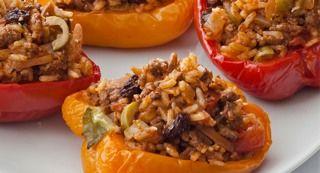 100 cuban recipes on pinterest spanish recipes cuban for Azafran cuban cuisine