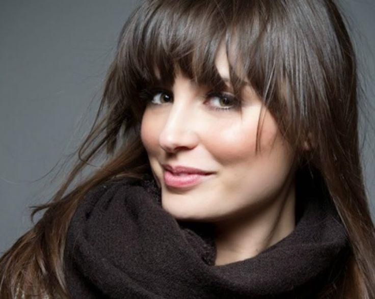 Συμβουλές για μαλλιά με αφέλειες