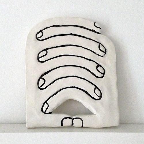 // the clasp by tim lahan