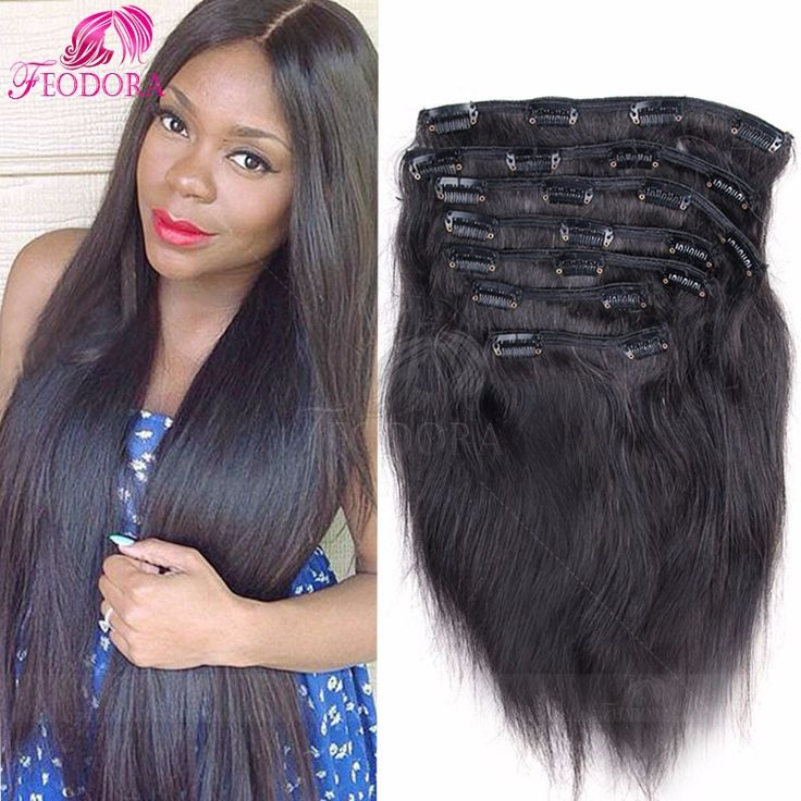 17 best zax human hair weft images on pinterest hair weft hair cheap clip african american hair extensions buy quality clip clap directly from china clip in hair clips suppliers sale remy virgin brazilian hair clip in pmusecretfo Gallery