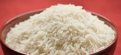 orez in 5 stiluri