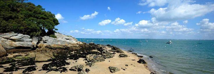 Noirmoutier : découvrir et visiter Noirmoutier, Noirmoutier en l'Ile en Vendée | Domaine Les Moulins