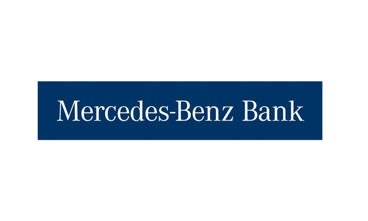Mercedes benz bank is one of the leading automotive banks for Mercedes benz finance services