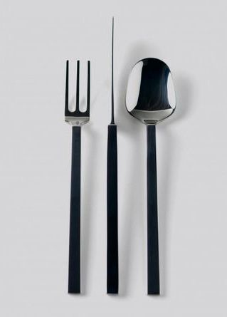 John Pawson - Tableware