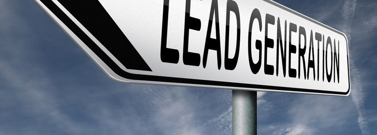 B2B Leads. @lseleads