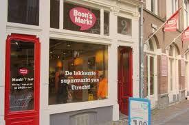 Supermarkt Boons in Utrecht is de eerste supermarkt die tot 24:00 open is!