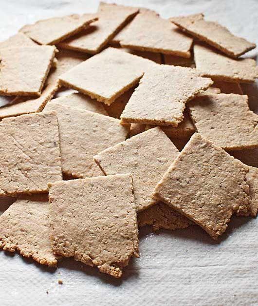 Crackers almendra_1