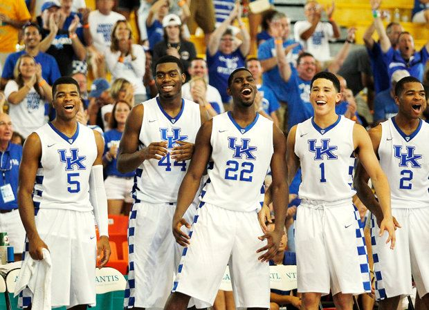 2013 Recruits Uk Basketball And Football Recruiting News: 25+ Best Ideas About Kentucky Sports On Pinterest