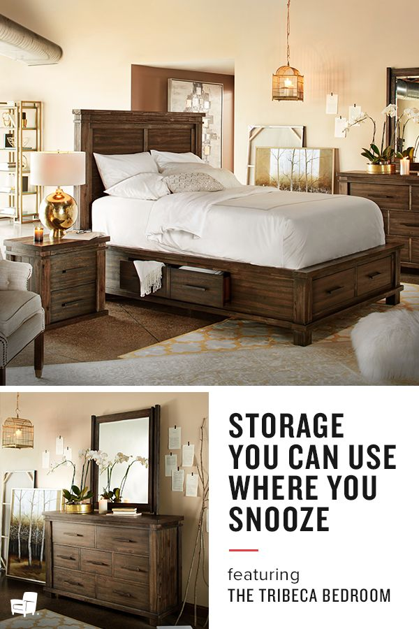 Great Outdoors Incorporate Your Love Of Nature Into Bedroom With The Tribeca Collection