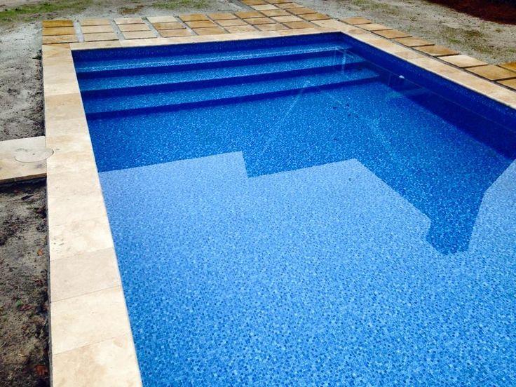 Deck Designs Pool Above Ground
