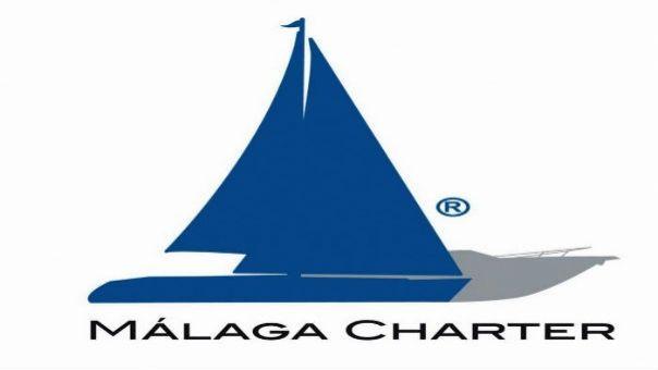 Málaga Charter