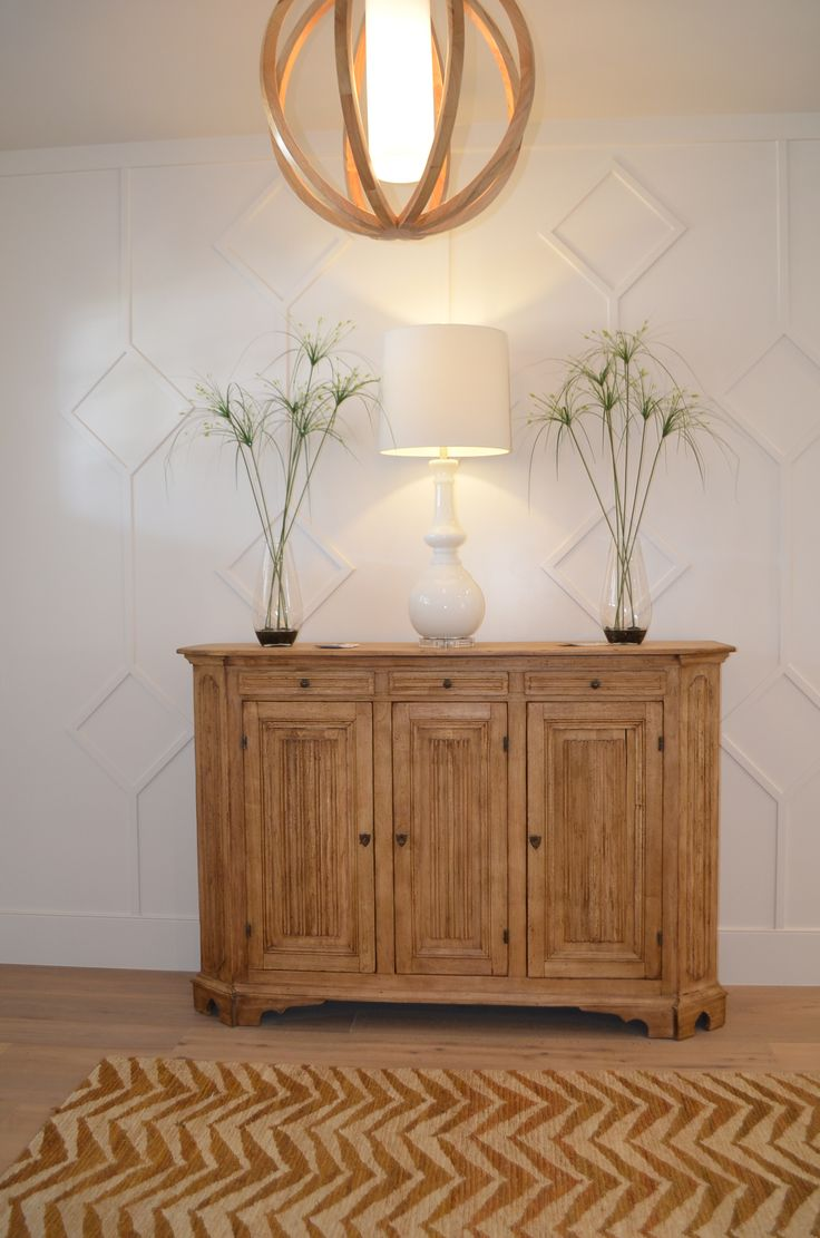 Foyer Wall Furniture : Ideas about foyer furniture on pinterest hallway