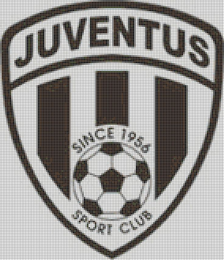 71 Best Vereine, Logos, Muster... Images On Pinterest