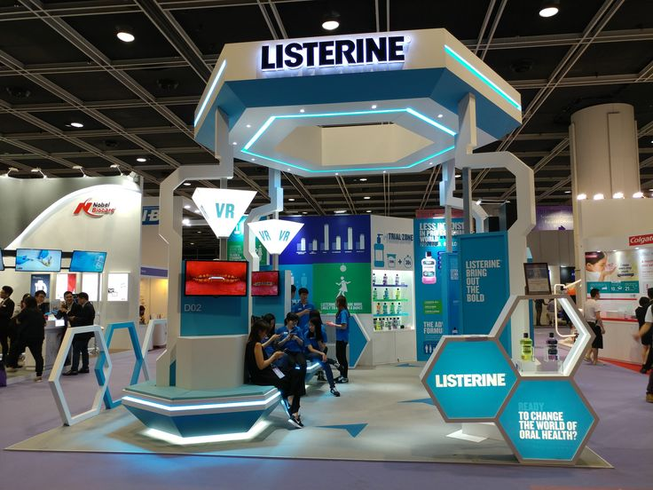 Exhibition Stand Hong Kong : Best exhibition booth images on pinterest