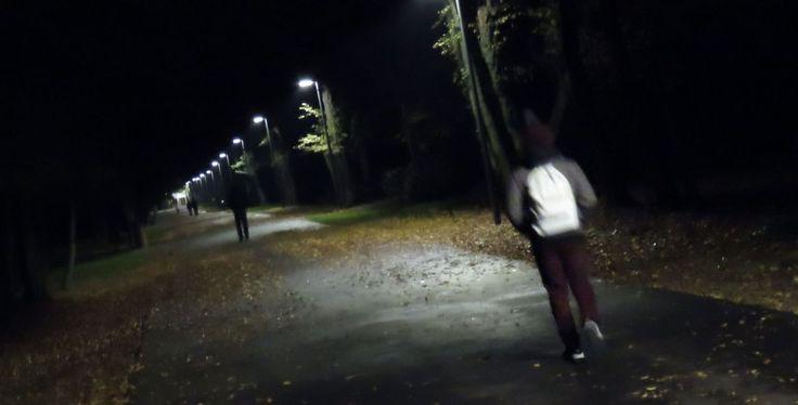 Assises de l'Essonne : la barbarie d'un adolescent violeur récidiviste