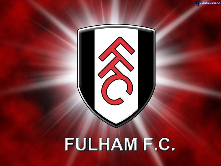 Fulham F C Wallpapers HD Backgrounds