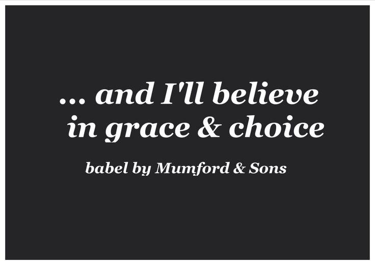 487 best Mumford Lyrics & Love images on Pinterest