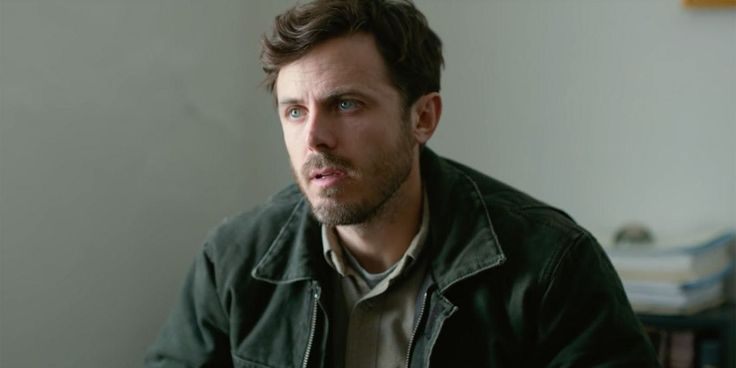 """Casey Affleck Withdraws as 2018 Best Actress Oscar Presenter          Casey Affleck has officially withdrawn himself as the presenter for the 2018 Oscars' Best Actress award. Many were calling for his removal after allegations of sexual misconduct arose last year.    Affleck won the Oscar for Best Actor last year for his career-defining performance inManchester by the Sea.    Attention!!! This is Just an Announce to view full post click on the """"Visit"""" Button Above"""