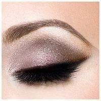 Make-up voor Bruine Ogen - Lily's Beauty