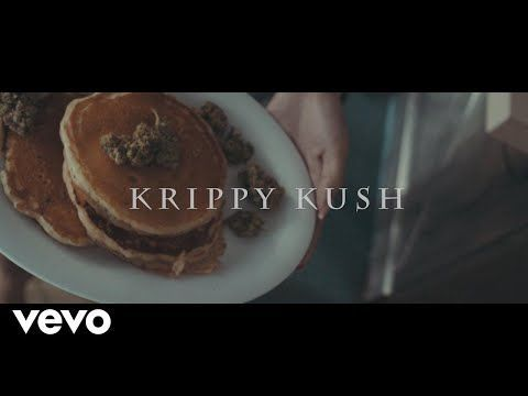 "Farruko - Krippy Kush (Official Video) ft. Bad Bunny, Rvssian - VER VÍDEO -> http://quehubocolombia.com/farruko-krippy-kush-official-video-ft-bad-bunny-rvssian   	 Farruko ft. Bad Bunny & Rvssian – ""Krippy Kush"" (Official Music Video) ""Krippy Kush"" is available on these digital platforms! iTunes: Apple Music: Spotify: Amazon Music: Google Play:  Follow Farruko! Official Site: Facebook: Instagram: Twitter: Official..."