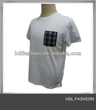 HOT SALE cotton bulk blank tshirt, Men t-shirt  best seller follow this link http://shopingayo.space