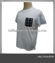 HOT SALE cotton bulk blank tshirt, Men t-shirt  best seller follow this link http://shopingayo.space