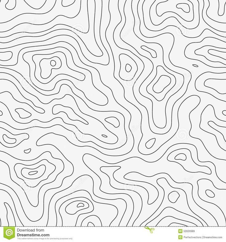 curvas de nível topografia - Pesquisa Google