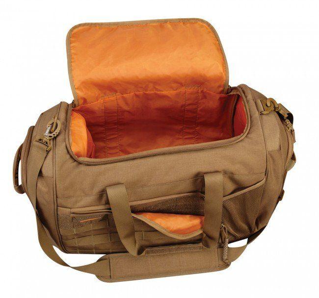 Propper Tactical Duffle Bag -  - Bags & Packs - Double Tap Military Surplus - 3