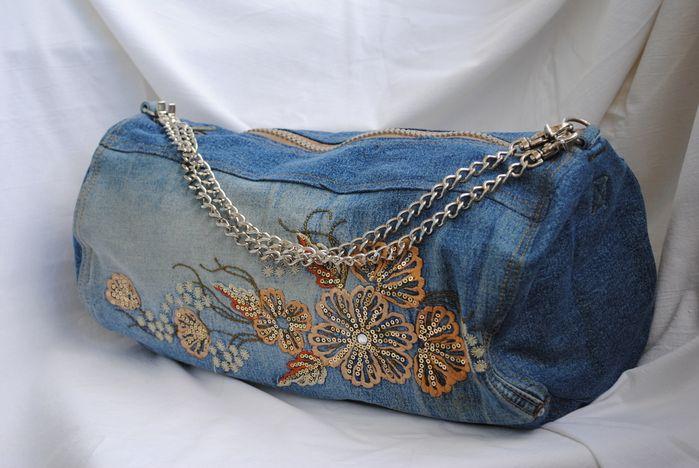reutilizar-tus-jeans-28