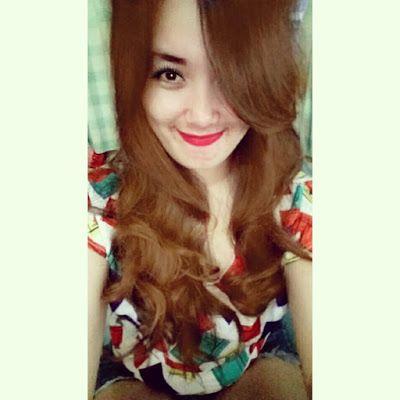 Lilis Gadis Bispak Bookingan Bandung | GADIS BOKINGAN