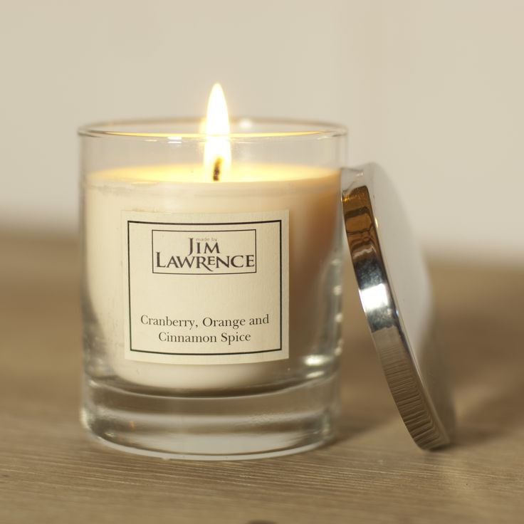 Our #scented #candles range is the perfect gift this mother's day.