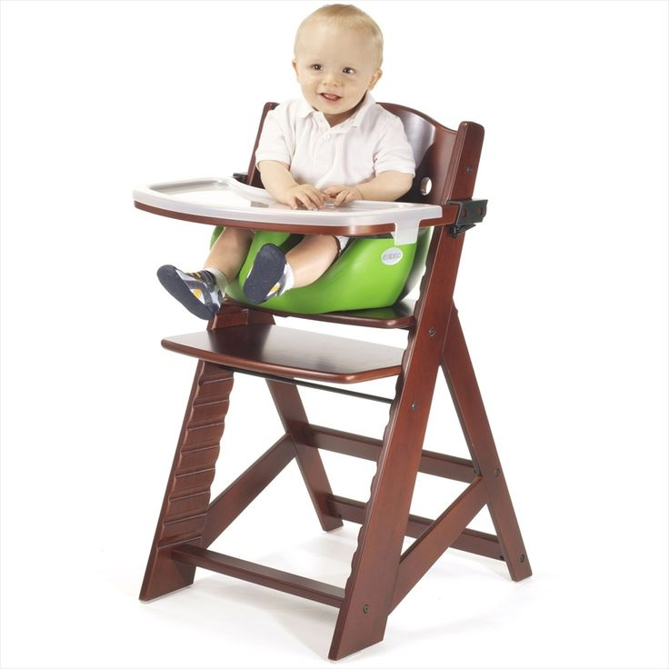 Baby High Chairs For Infants