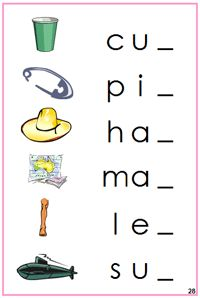Free Printable Printable Montessori Learning Materials for Montessori Learning at Home & School