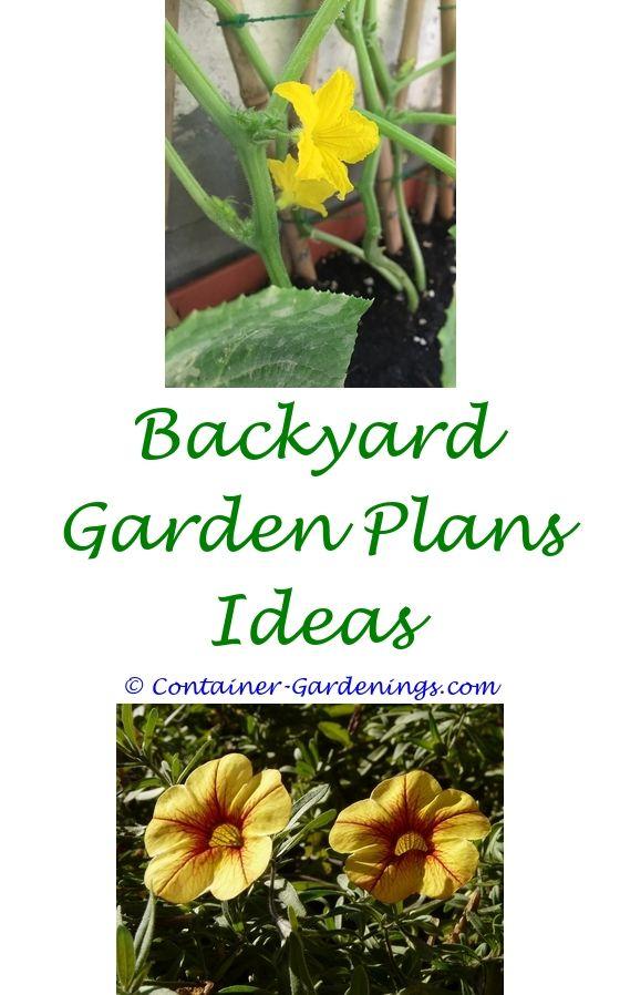 Merveilleux Garden Supply Company Burlington Vt | Zinnia Garden, Garden Ideas And Small  Gardens