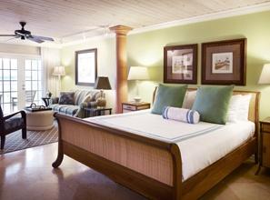 Key West Resort Rooms & Suites | Ocean Key Resort & Spa