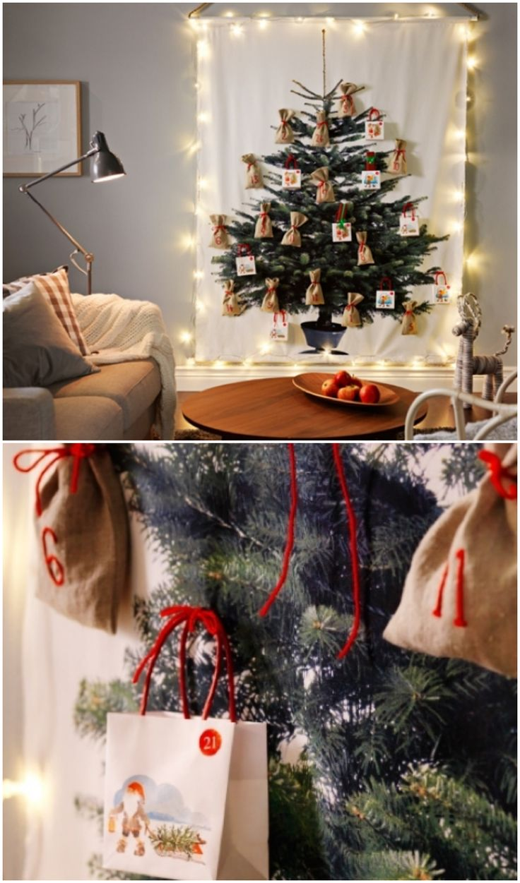 79 best Holiday Inspiration images on Pinterest