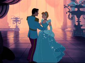 Cinderella & Prince CharmingCinderella Tattoo, Favorite Things, Disney Princesses, Movie, Dreams Come True, Love Life, Things Disney, Hair, Prince Charms
