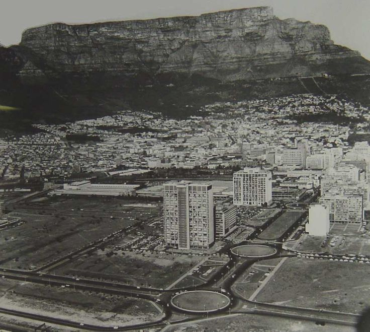 historic-vintage-photographs-of-cape-town (34)